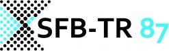 SFB_TR87_Logo
