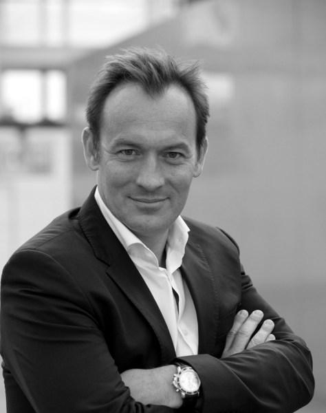 Christophe Vigliano