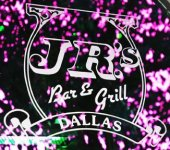 JR's Bar & Grill Dallas