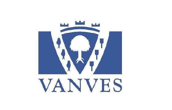 VILLE DE VANVES