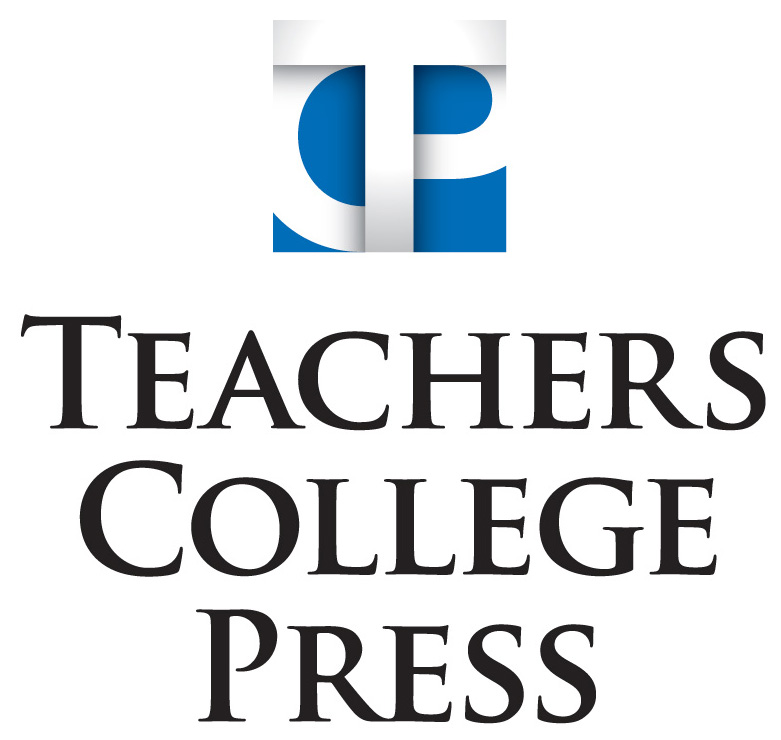 Image result for Teachers College Press