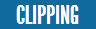 ClippingNEWS-PA