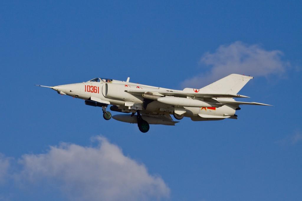 Q-5C-Fantan