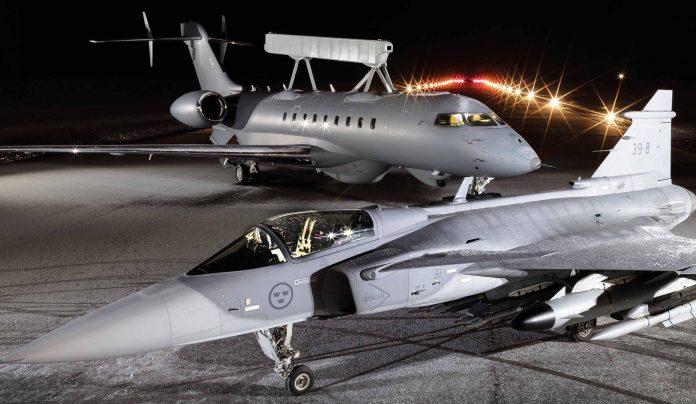 https://i2.wp.com/www.aereo.jor.br/wp-content/uploads//2019/06/Gripen-E-e-GlobalEye-e1560529951228.jpg?resize=696%2C404&ssl=1
