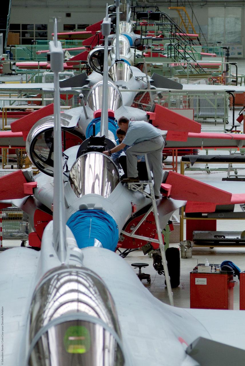 https://i2.wp.com/www.aereo.jor.br/wp-content/uploads/2009/08/rafale-08a.jpg