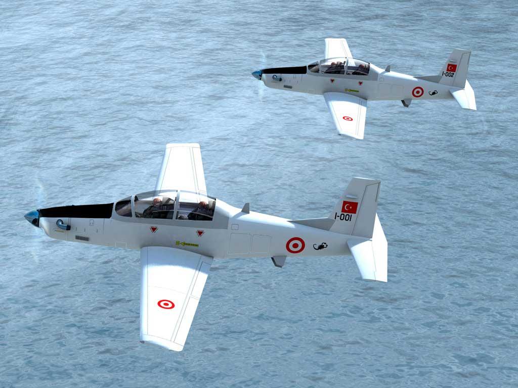 https://i2.wp.com/www.aereo.jor.br/wp-content/uploads/2009/10/KT-1-Turquia-CG.jpg