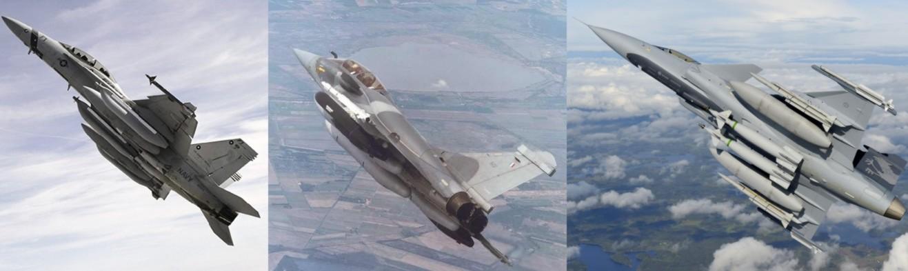 https://i2.wp.com/www.aereo.jor.br/wp-content/uploads/2009/11/finalistas-f-x2-montagem.jpg