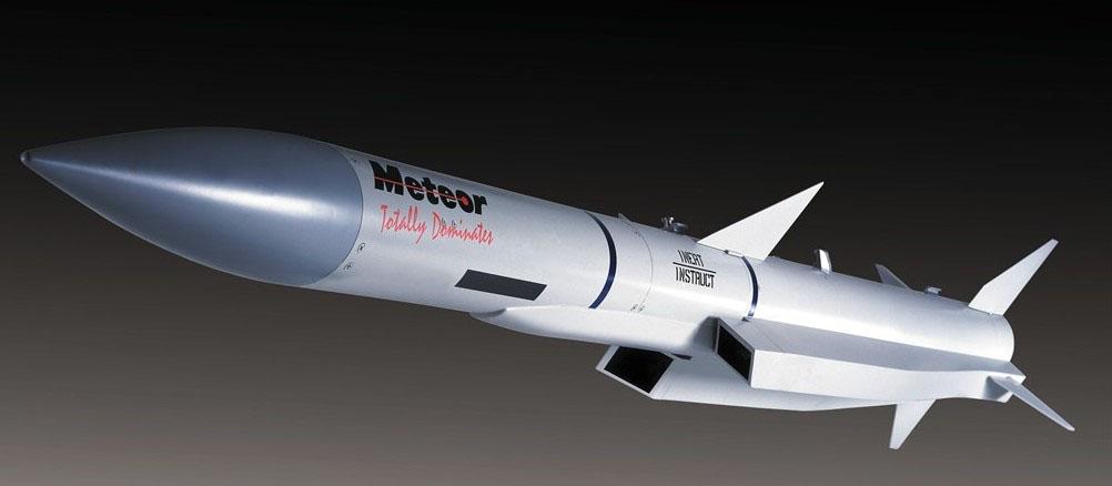https://i2.wp.com/www.aereo.jor.br/wp-content/uploads/2010/04/Meteor.jpg
