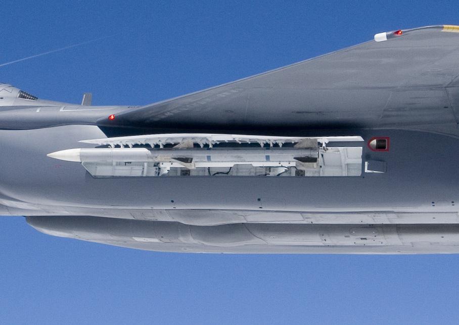 https://i2.wp.com/www.aereo.jor.br/wp-content/uploads/2010/07/F-15SE.jpg