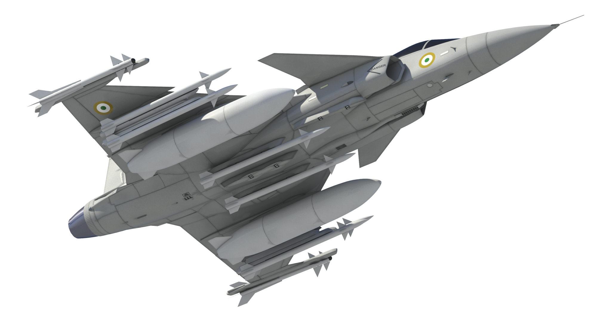 https://i2.wp.com/www.aereo.jor.br/wp-content/uploads/2010/07/Gripen-NG-3.jpg