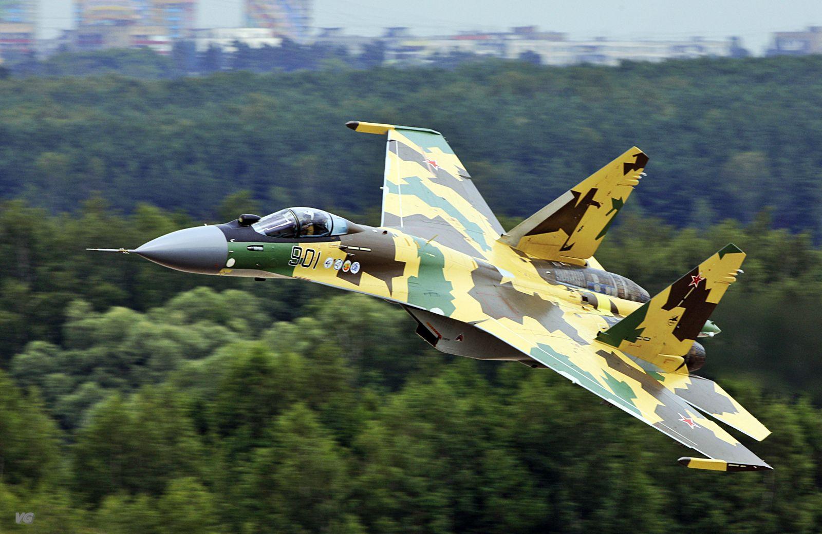 Aereo Da Caccia F 22 Raptor : Os melhores caças do mundo aviação civil e militar