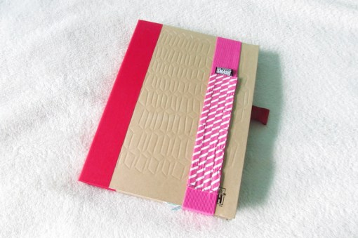 penpalsmashbook6