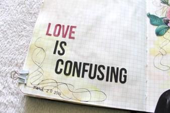 lovecon7