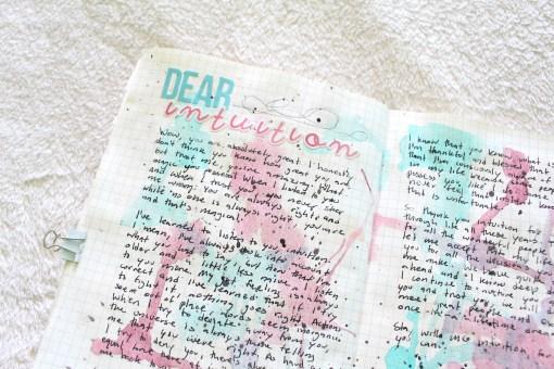 dearintuition3