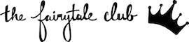 the fairytale club