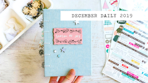 december daily 2019