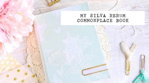 how to make a faux altered book journal