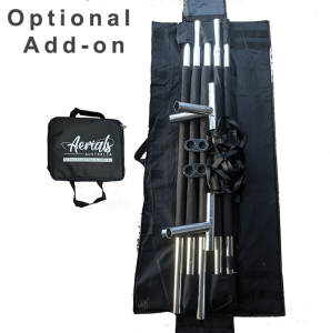 Aerial Rig Bags For Sale