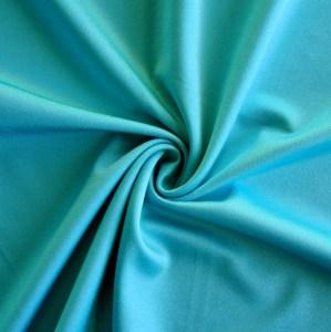 Silks material
