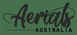 aerials equipment Australia
