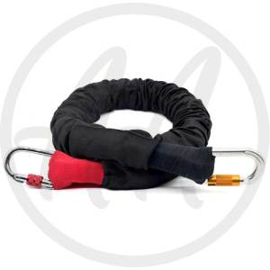 Small 50kg aerial bungee fitness kits for sale