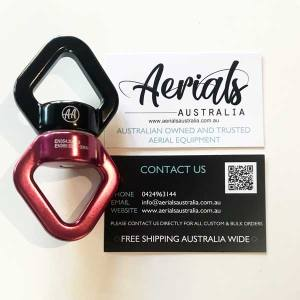 aerial-swivel-for-sale
