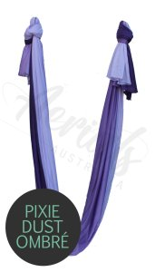 PRODUCT-PIXIE-DUST-OMBRE-YOGA-HAMMOCKS-FOR-SALE