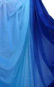 arctic-blue-ombre-aerial-yoga-hammocks