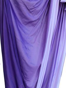 pixie-dust-ombre-aerial-yoga-hammocks