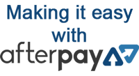 aerials-australia-afterpay-home