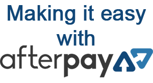 aerials-australia-afterpay