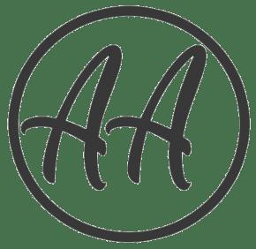logo-aerials-australia