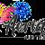 Aerials Australia | Aerial Silks For Sale, Aerial Lyras For Sale & Yoga Hammocks For Sale