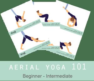 beginners-guide-aerial-yoga
