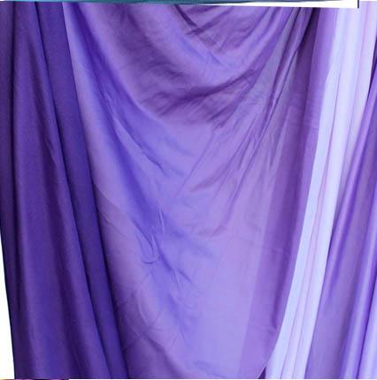 pixie-dust-ombre-aerial-silks