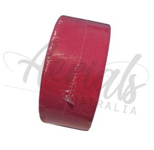 Pink Aerial Lyra Tape For Sale