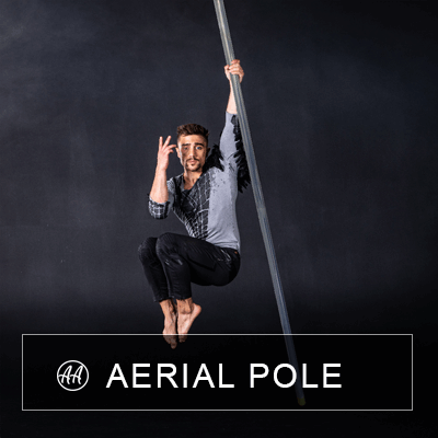 aerial pole for sale Category Australia