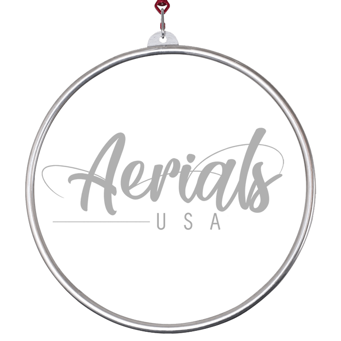 Aerial Hoops For Sale USA
