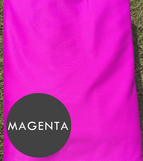 magenta silks purple