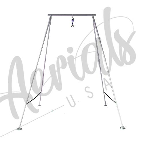 Aerial Yoga Stand For Sale