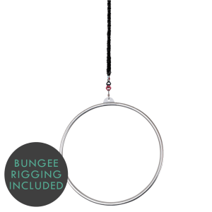 Bungee Aerial Hoop For Sale