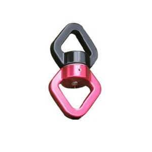 Aerial-swivel-rigging