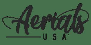 Aerial Silks & Aerial Hoops USA