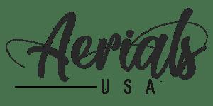 aerials usa logo