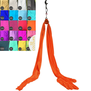 aerial-silks-for-sale