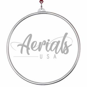 AERIAL HOOP FOR SALE