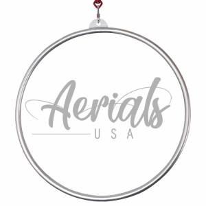 Aerial Lyra/Hoop