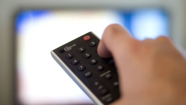 TV trader faces prosecution over set-top box sales in streaming case