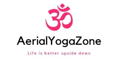 Aerial Yoga Zone