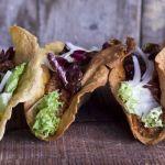 recipe_main_akis-petretzikis-tacos